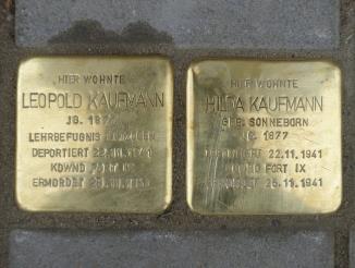 http://www.freunde-sprendlingens.de/Stolpersteine/Kaufmann%20k.jpg
