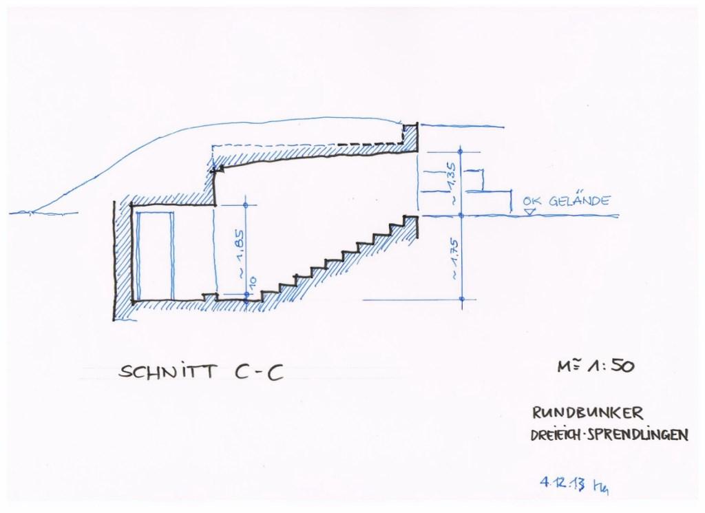 bunker. Black Bedroom Furniture Sets. Home Design Ideas